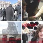 Papa Francesco e le comunicazioni sociali