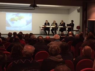 +10 Dai Giochi Invernali di Torino 2006. Passato – Presente – Futuro