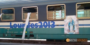 treno lourdes_0