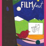 Il Valsusa Filmfest compie vent'anni
