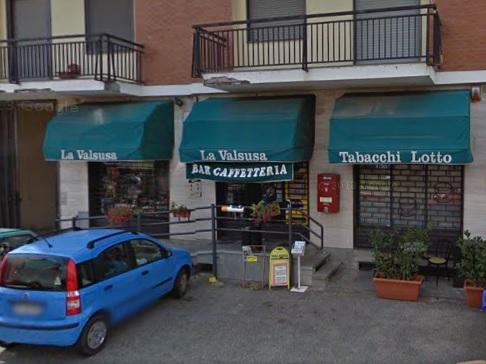 Superenalotto, jackpot sfiorato ad Avigliana: vinti 33 mila euro