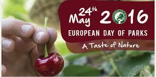 Il 24 maggio la giornata europea dei Parchi