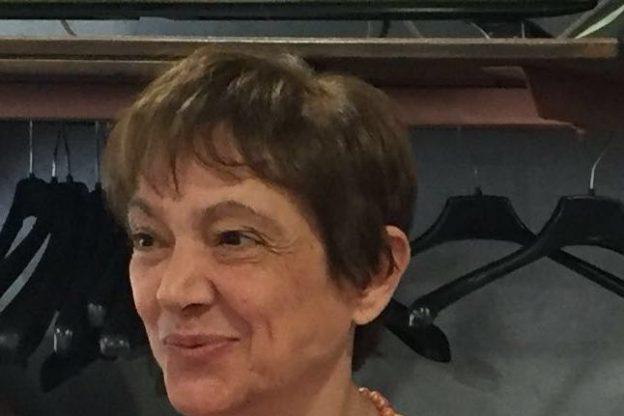 Giaveno, scomparsa da ieri mattina Filomena Rozza. Ricerche in corso