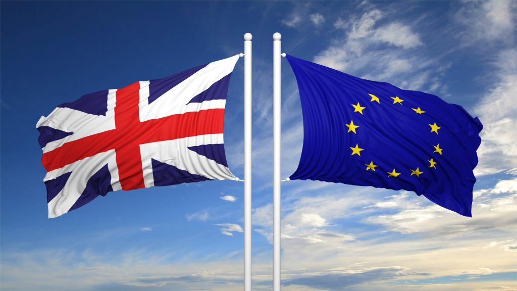Brexit, i pareri di valsusini e valsangonesi che vivono a Londra