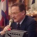 Piero Nardi