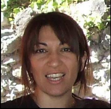 Michaela Mischinelli