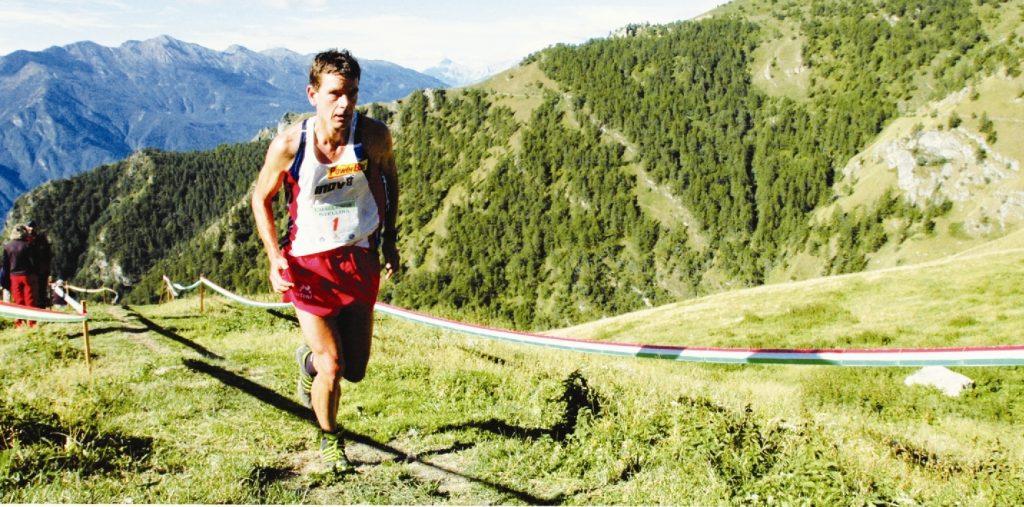 Oltre 600 atleti al via allo Stellina