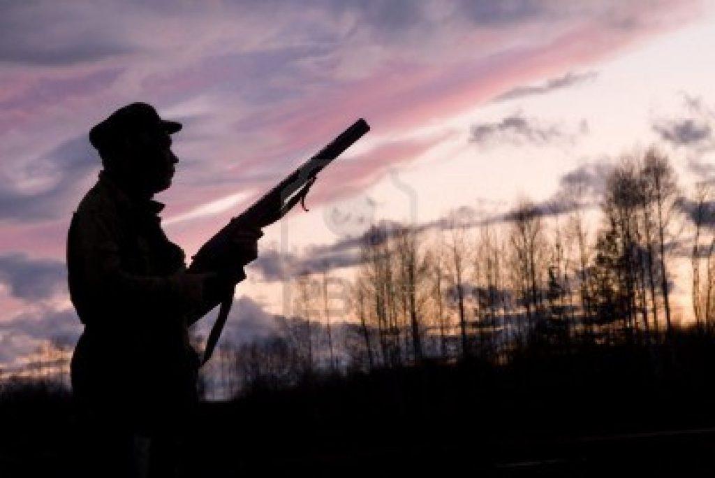 Tragedia a Venaus, muore cacciatore di S.Antonino