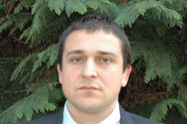 Annullata la condanna per omicidio al giavenese Ughetto Piampaschet