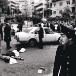 Agnese e Franco: la vittima dialoga con l'ex terrorista