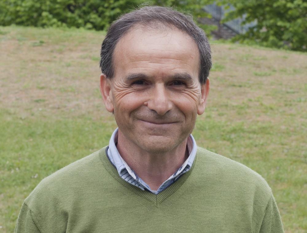 S.Antonino, Rocco Franco è il nuovo vicesindaco