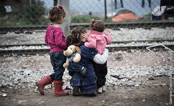 Minori stranieri, è emergenza