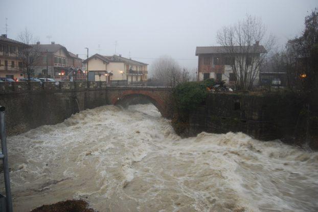 ponte-pietra-venerdi-mattina