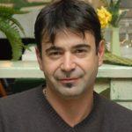 Alessandro Gino