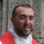 Don Antonello Taccori