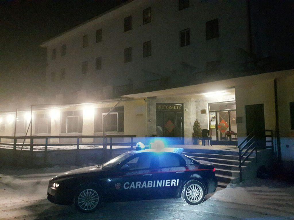 Omicidio dell'Alpe Colombino: condannati in primo grado Eric e Claudio Romano