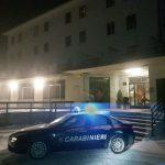 Giaveno, arrestati gli autori della sparatoria