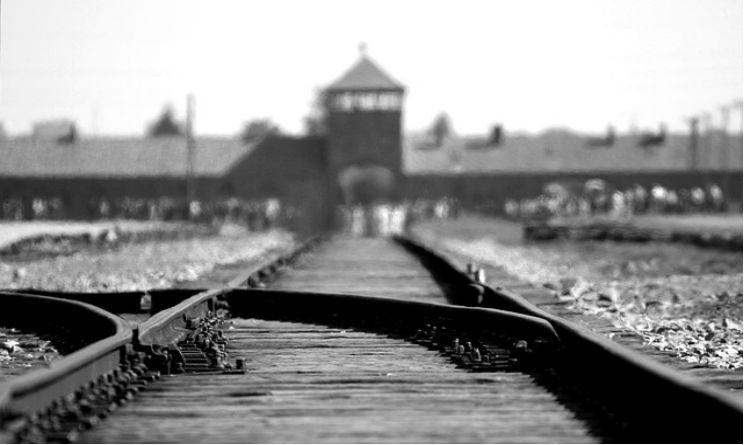 Giornata della Memoria: gli ebrei a Sant'Antonino