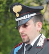 Flavio Pieroni