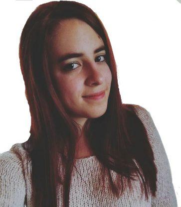 Irene Bronzino2