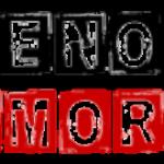 Logo treno della memoria