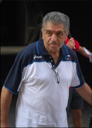Susa, l'ultimo saluto ad Adriano Aschieris