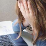 """Cyberbullismo, parla la psicologa: """"Prevenire si può, con regole chiare e attento controllo"""""""