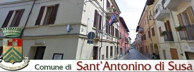 Sant'Antonino, novità in consiglio: esce Spanò entra Comolini
