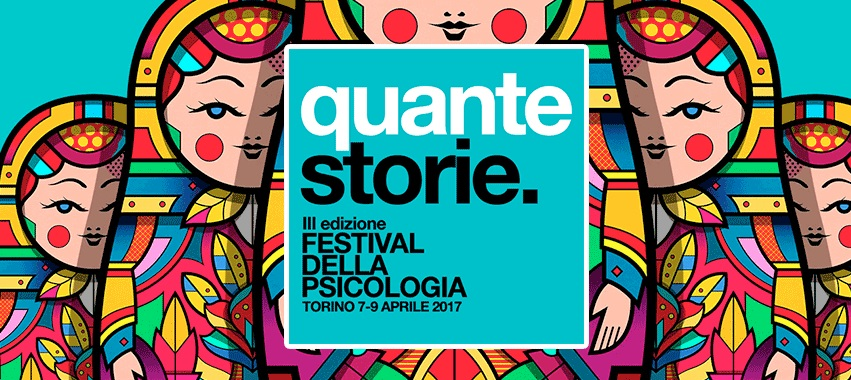 Festival della Psicologia anche in Valle