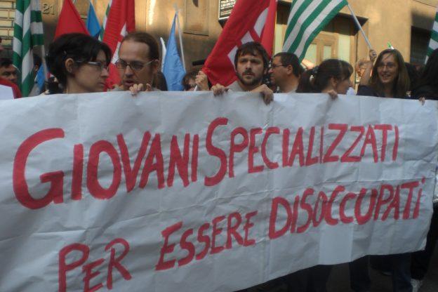 Chi offre e crea lavoro in Piemonte? Accordo tra la Regione e i Vescovi