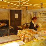 11) Pasticceria panificio La Torretta