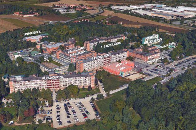 """""""Senza la Torino-Lione non migliora il trasporto ferroviario locale"""". Incontro tra Comuni, Regione, Ferrovie, Commissario Foietta"""