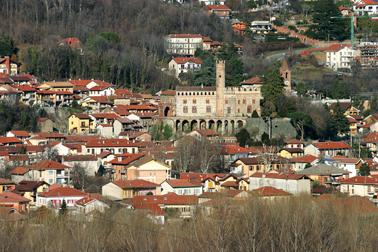 Villar Dora, passeggiata delle Associazioni e festa di San Pancrazio