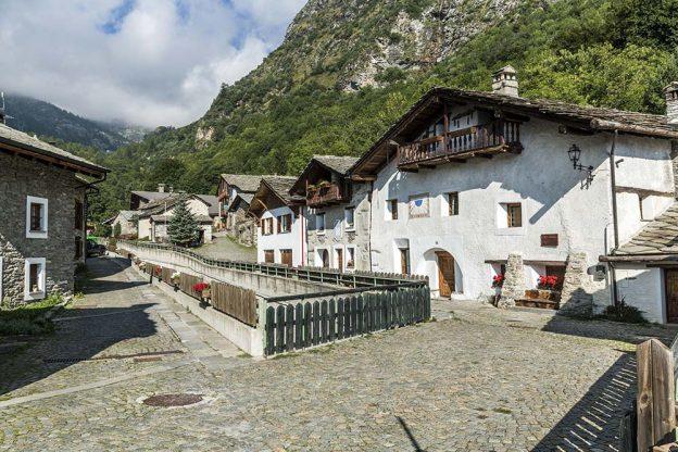 Ferrera Cenisio, 2 luglio 1224