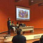 Incontro Scuola-Sport3