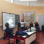 Presentazione Lab Scienze1