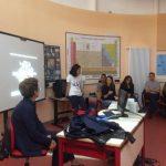 Presentazione Lab Scienze2