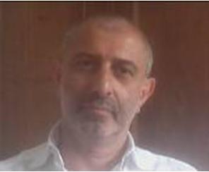 E' morto il dottor Amir Pourshayesteh, responsabile della Chirurgia dell'ospedale di Susa
