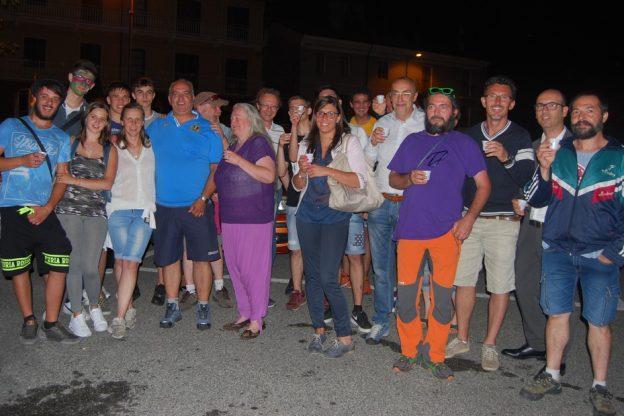Elezioni in Val Sangone: a Valgioie vince Grosso, a Trana trionfa Gallo