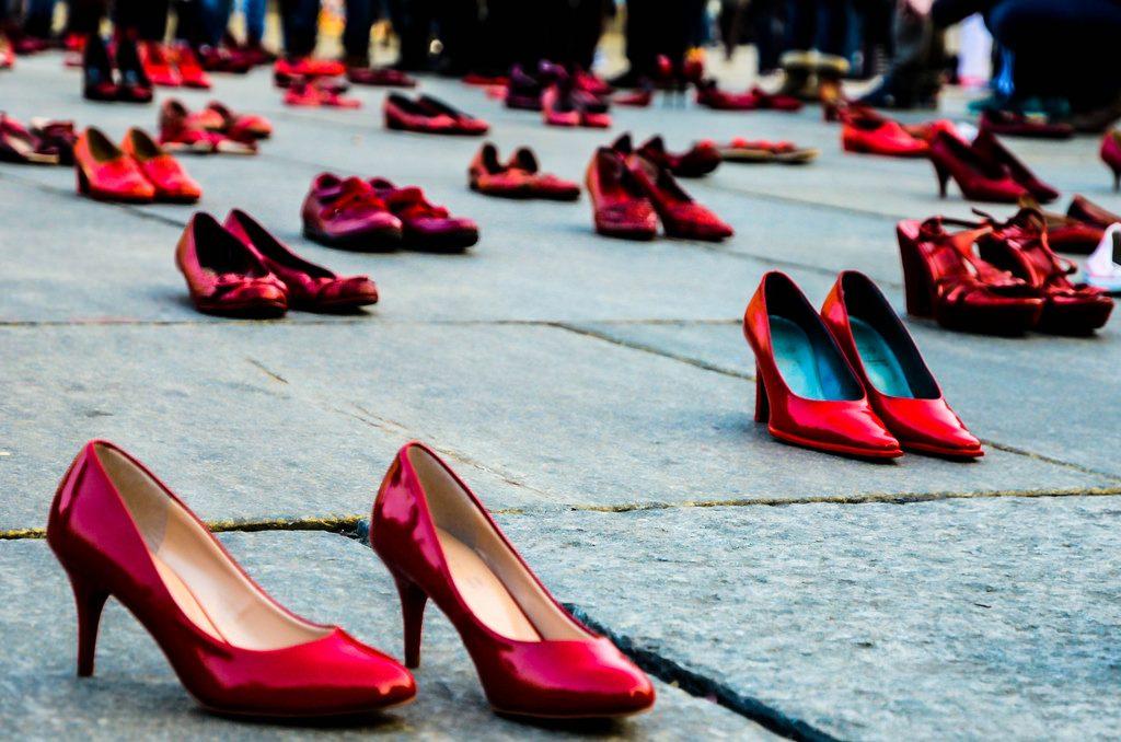 Orizzonte Valsusa affronta la violenza sulle donne