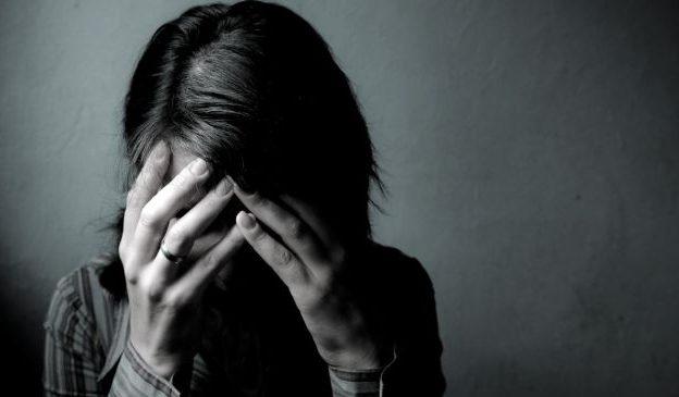 Carabinieri di Susa, apre la stanza per le donne vittime di violenza