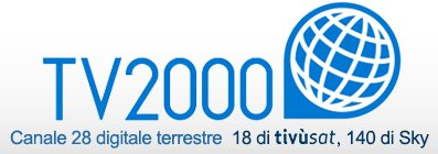 1499793266-testatatv2000