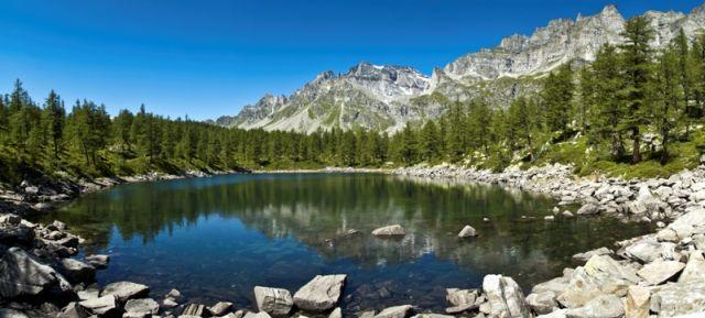 Assistenza sanitaria nelle Montagne Olimpiche: come funziona nell'estate 2017
