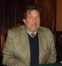Daniele Pallone