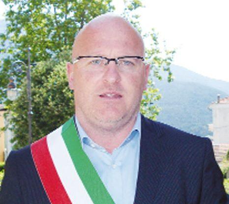 """Servizi Sociali, Rubiana emigra a Ciriè? Il sindaco Blandino: """"Assolutamente no. Rimaniamo nel Conisa"""""""