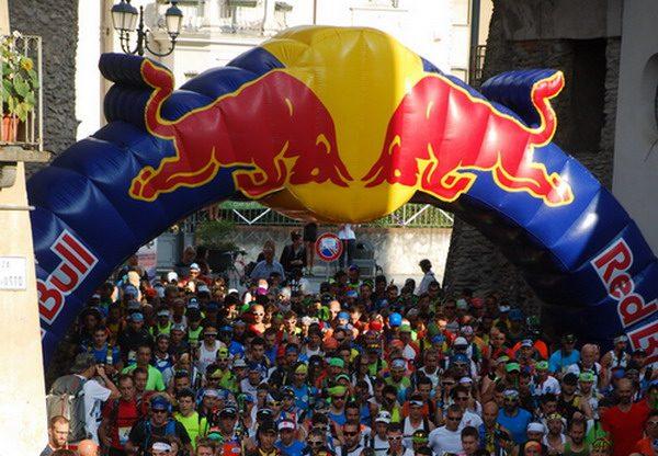 Susa, sabato 29 luglio la 4a edizione della Red Bull K3