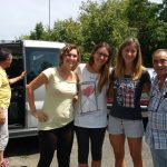 In partenza dall'aeroporto di Milano Malpensa lunedì 17 luglio