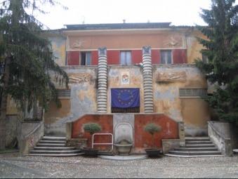Teatro Civico di Susa, in arrivo i soldi delle compensazioni
