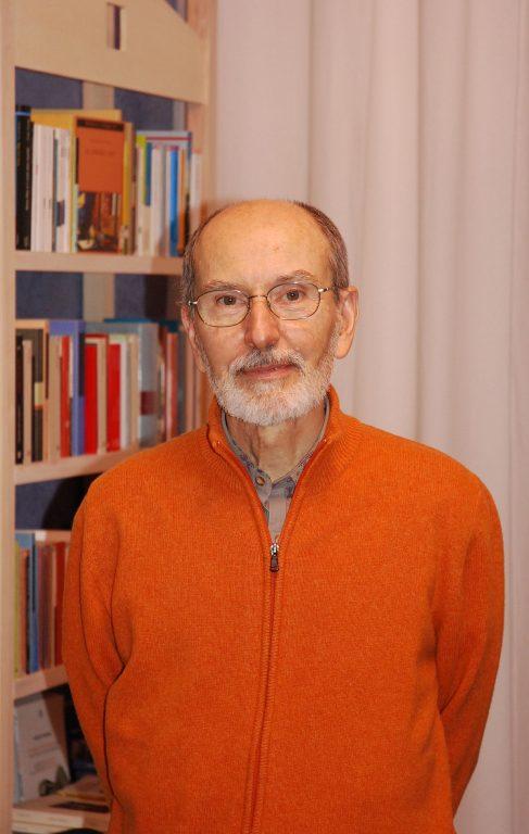 Giaveno, l'addio ad un grande maestro del fumetto italiano: Sergio Zaniboni