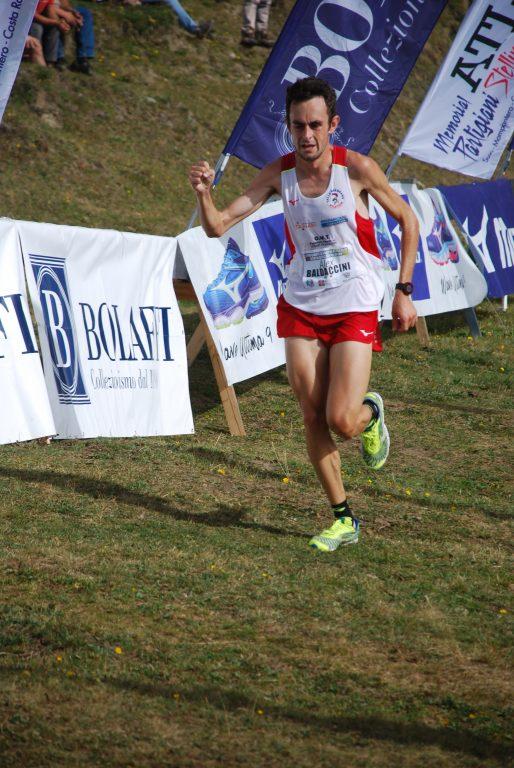 Susa, corsa in montagna: strepitosa 29a edizione della Stellina Race sui sentieri partigiani